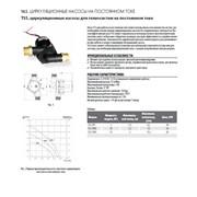 Монтажные элементы для фотоэлектрических модулей фото