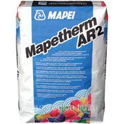 MAPEI Клей универсальный для штукатурного фасада фото