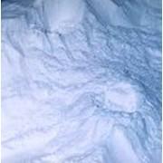 Мелкодисперсный глинозем (пыль глинозема металлургического). Для огнеупорной промышленности фото
