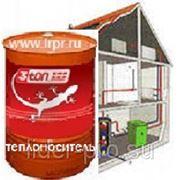 Теплоноситель для всех систем отопления 3ton 200л фото