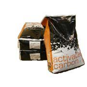 Активированный уголь Carbon / Карбон фото