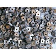 Куплю спец сплавы: ТК ВК, Р6М5, вольфрам и т.д. фото