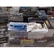 Купим лом аккумуляторов от ИБП (UPS) в СПб фото