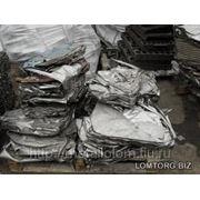 Прием лома нержавейки, нержавейка лом цена за кг, лом нержавеющая сталь, лом нержавеющей стали. фото