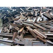 Сдать металлолом в Лыткарино. Вывоз металлолома в Лыткарино. Демонтаж металлолома в Лыткарино. фото