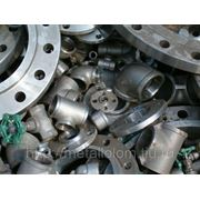 Сдать металлолом в Балашихе. Вывоз металлолома в Балашихе. Демонтаж металлолома в Балашихе. фото