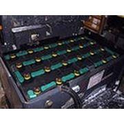 Куплю нерабочие тяговые аккумуляторы от электрокара, приём аккумуляторов б/у фото