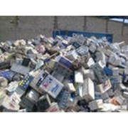 Куплю аккумуляторы б/у дорого Киев самовывоз, продать аккумулятор. фото
