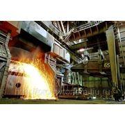 Прием металлолома в Москве и Московской области. Сдать металлолом в Щелково. фото