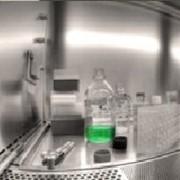 Обслуживание холодильников фармацевтических Обслуживание оборудования для фармацевтики фото