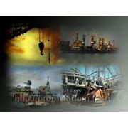 Прием МЕТАЛЛОЛОМА в БАЛАШИХЕ! Вывоз МЕТАЛЛОЛОМА в БАЛАШИХЕ! Демонтаж МЕТАЛЛОЛОМА в БАЛАШИХЕ! фото