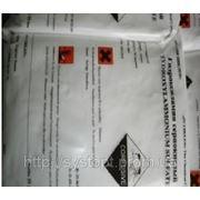 Гидроксиламин сернокислый фото