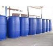 Гидразин гидрохлорид фото