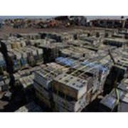 Сдать Аккумуляторы б/у покупка Киев, куплю аккумуляторы б у, фото
