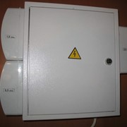 Резонансный преобразователь энергии (РПЭ) фото