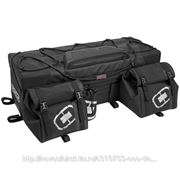 Сумка д/квадроцикла задняя ATV HONCHO BAG - REAR Ogio 119003.36 фото