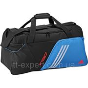 Спортивная сумка adidas F50 TEAMBAG фото