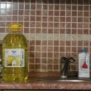 """Средство для мытья посуды ARKO """"Лимон"""", 5 литров,посуда в Астане,средство для мытья посуды в Астане фото"""