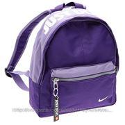 Рюкзак для девушки на тренировоку фото