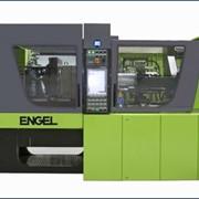 Термопластавтоматы e-motion от производителя ENGEL (Австрия) фото