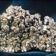 Цинковые руды фото