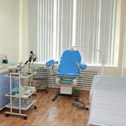 Повторная консультация гинеколога по бесплодию фото