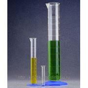 Триэтаноламин чистый фото
