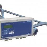 Расходомер-счетчик ультразвуковой для вязких жидкостей цифровой ВЗЛЕТ МР УРСВ-510V ц фото