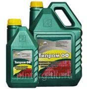 Очиститель фасадов ТИПРОМ ОФ фото