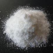 Фумаровая кислота пищевая фото
