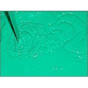 Пластизоль пвх марки «Пластигерм» фото