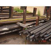 Прокат сортовой конструкционный 12Х2Н4А-ВД(СШ) фото