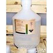 Борфтористоводородная кислота фото