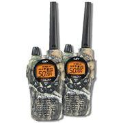Радиостанция Midland GTX-1050 фото