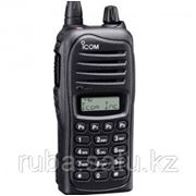Радиостанция IC-F3036S фото
