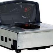 Биоптический встраиваемый сканер Stratos MS2422