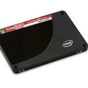 SSD накопители Kingston фото