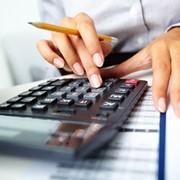Анализ финансово хозяйственной деятельности (Организация налогового учета) фото