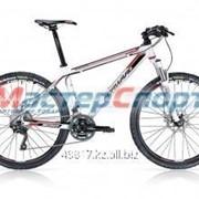 Велосипед кросс-кантри 1122 (26*17,19) фото