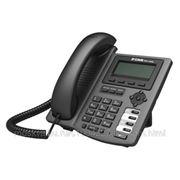 D-link DPH-150SE/F3A Телефон VoiceIP c LCD IP SIP VoIP PoE (арт. DPH-150SE/F3A) фото