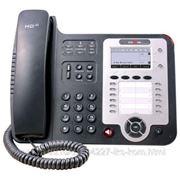 Escene ES320-PN Проводной IP-телефон фото