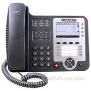 Escene DS412-PE Проводной IP-телефон фото