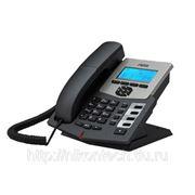 IP телефон/Fanvil/C56P фото