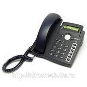 IP телефон/Snom/300 фото