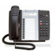 IP телефон Mitel 5312 (50005847) фото