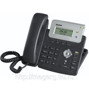VoIP-телефон SIP-T20P фото