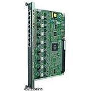 Плата для подключения цифровых линий (8 портов) Panasonic KX-NCP1171XJ фото