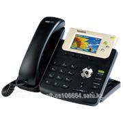 IP телефон Yealink SIP-T32G фото