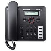IP phone ip8802 (Ericsson-LG) фото