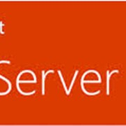 SQL CAL 2014 RUS OLP NL DvcCAL (Microsoft) фото